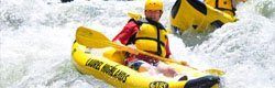 rafting-body-image-lower-yough