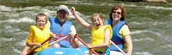 rafting-body-image-middle-yough