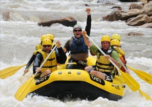 features-rafting