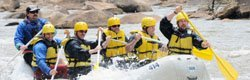 rafting-body-image-cheat-river
