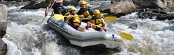 rafting-body-image-upper-yough