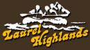 Laurel Highlands River Tours