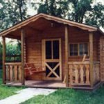 lakeside-cabin-sites-300w