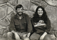 Mark & Linda McCarty 1978.jpg