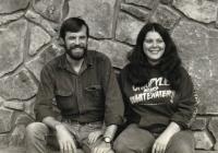 Mark & Linda McCarty 1978.jpg